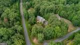 8300 Musket Ridge Lane - Photo 2