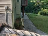 8300 Musket Ridge Lane - Photo 51