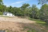 601 Hammonds Mill - Photo 38