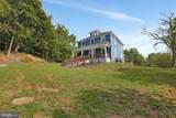601 Hammonds Mill - Photo 45