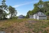 601 Hammonds Mill - Photo 47