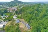 601 Hammonds Mill - Photo 51