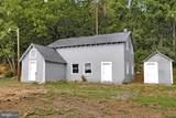 601 Hammonds Mill - Photo 62