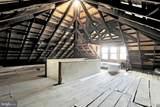 601 Hammonds Mill - Photo 66