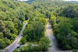 8 River Road - Photo 2