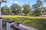 4319 Jackson Place - Photo 44
