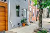 1519 Berks Street - Photo 22