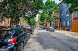 1519 Berks Street - Photo 23