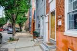 1519 Berks Street - Photo 25