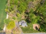 4101 Brookeville Road - Photo 66
