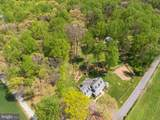 4101 Brookeville Road - Photo 68
