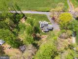 4101 Brookeville Road - Photo 71