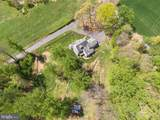4101 Brookeville Road - Photo 72