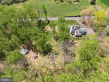 4101 Brookeville Road - Photo 73