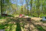 4101 Brookeville Road - Photo 80