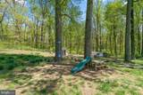 4101 Brookeville Road - Photo 81