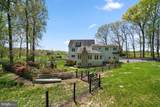 4101 Brookeville Road - Photo 86