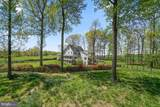 4101 Brookeville Road - Photo 87