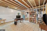 18184 Canby Road - Photo 36