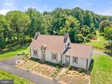 18184 Canby Road - Photo 4