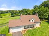 18184 Canby Road - Photo 6