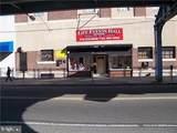 3247-49 Kensington Avenue - Photo 1