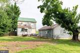 5841 Conover Road - Photo 46
