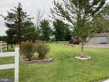 5841 Conover Road - Photo 53