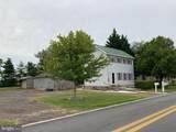 5841 Conover Road - Photo 54