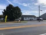 1630 Savannah Road - Photo 1