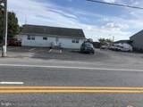 1630 Savannah Road - Photo 2
