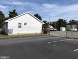 1630 Savannah Road - Photo 3