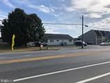 1630 Savannah Road - Photo 6