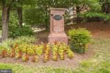 9614 Potters Hill Circle - Photo 40