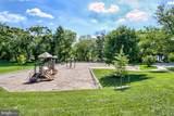 9715 Woodlake Place - Photo 91