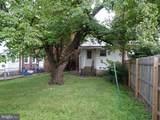 527 Arthur Street - Photo 25