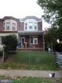 527 Arthur Street - Photo 27