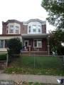 527 Arthur Street - Photo 29