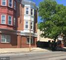 4310-14 Germantown Avenue - Photo 1