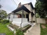 414 Ashland Avenue - Photo 1