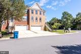 25536 Crossfield Drive - Photo 7