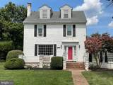 1508 Amherst Street - Photo 1