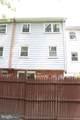 14739 Barksdale Street - Photo 50