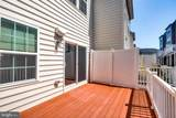 3023 Hockley Mill Drive - Photo 22