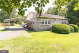 5315 Posey Gray Place - Photo 4