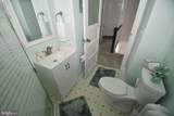 1143 Sterling Avenue - Photo 14