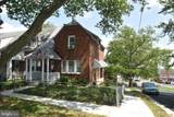 1143 Sterling Avenue - Photo 2