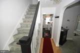 1143 Sterling Avenue - Photo 4