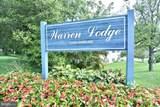 9 Warren Lodge Court - Photo 25