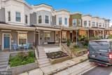 3608 Keystone Avenue - Photo 4